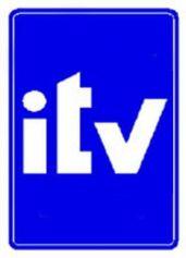 itv-señal